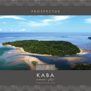 Kaba-Island-Prospectus-2017